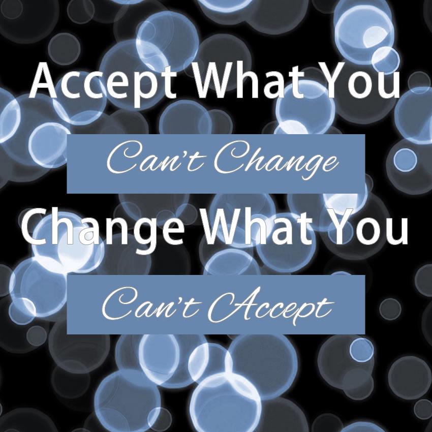 AcceptCantChange