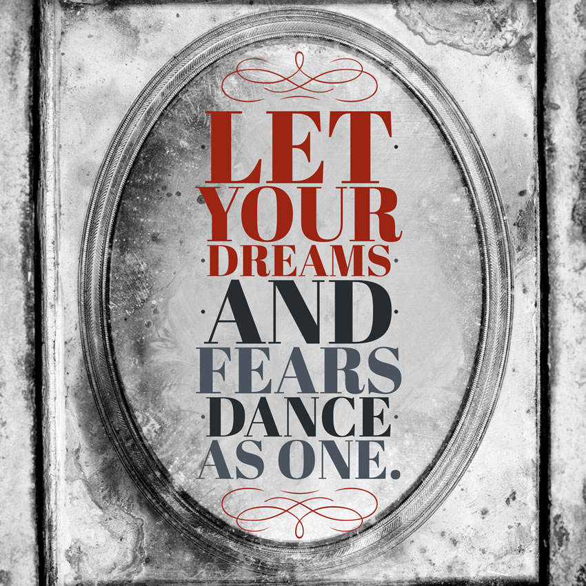 dreams-fears-one