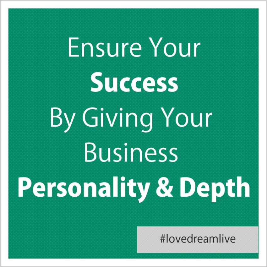 business-personality-depth
