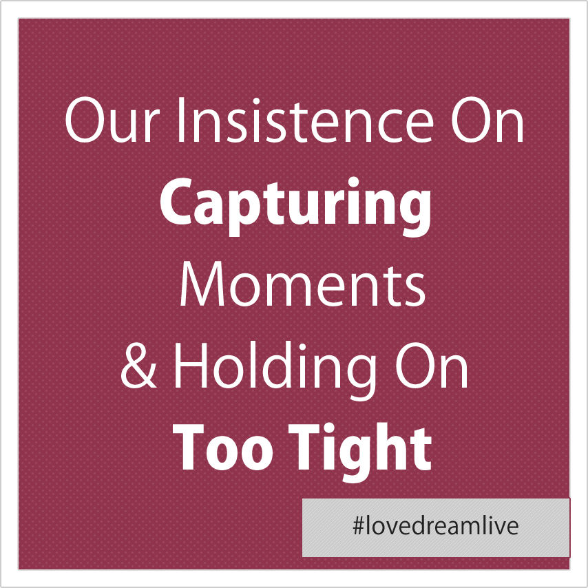 capturing-moments