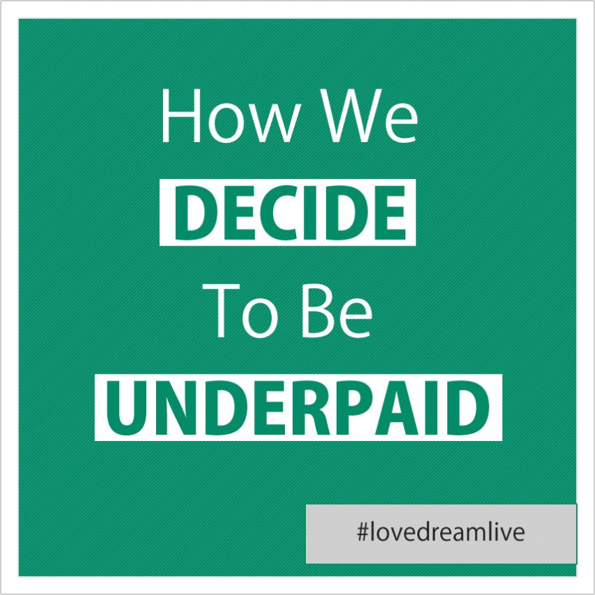 decide-underpaid