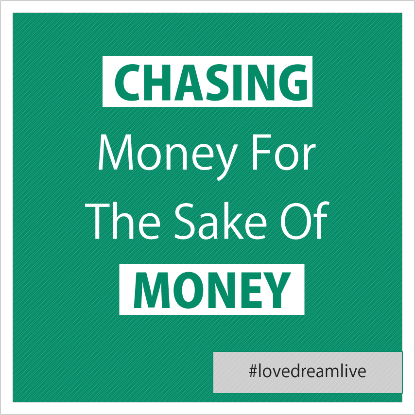 chasing-money