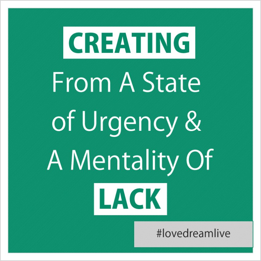creating-state-lack