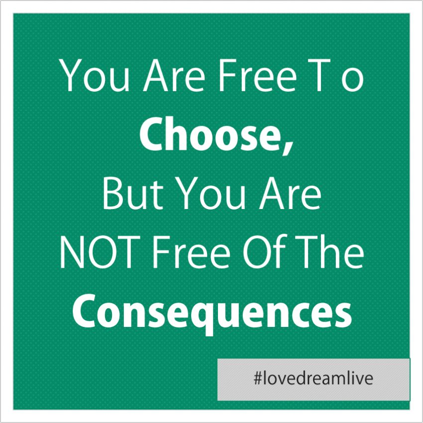 free-to-coose-not-free-consequences