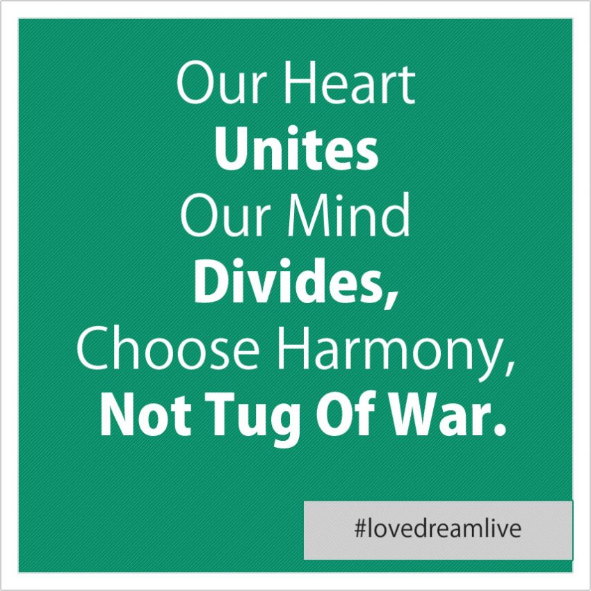 heart-mind-war