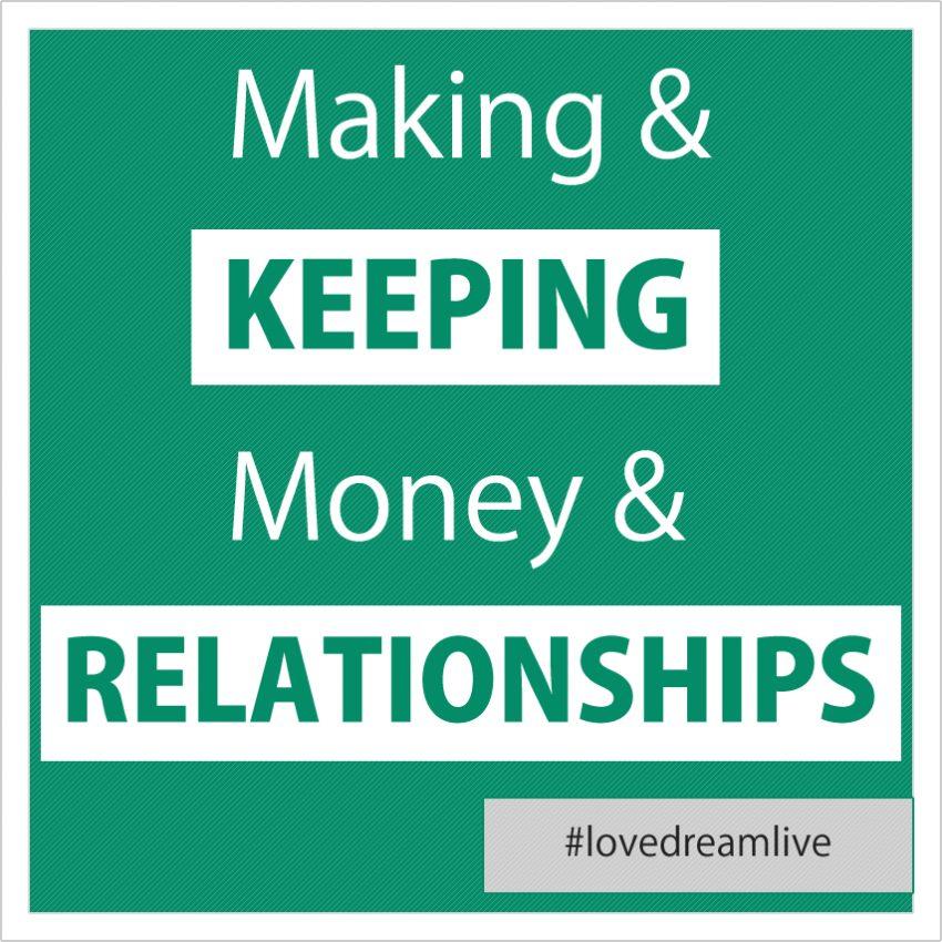keeping-money-relationships