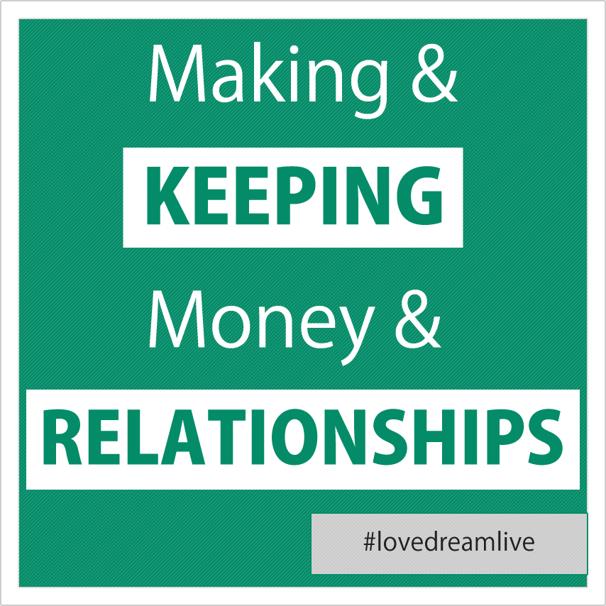 keeping-money-relationships