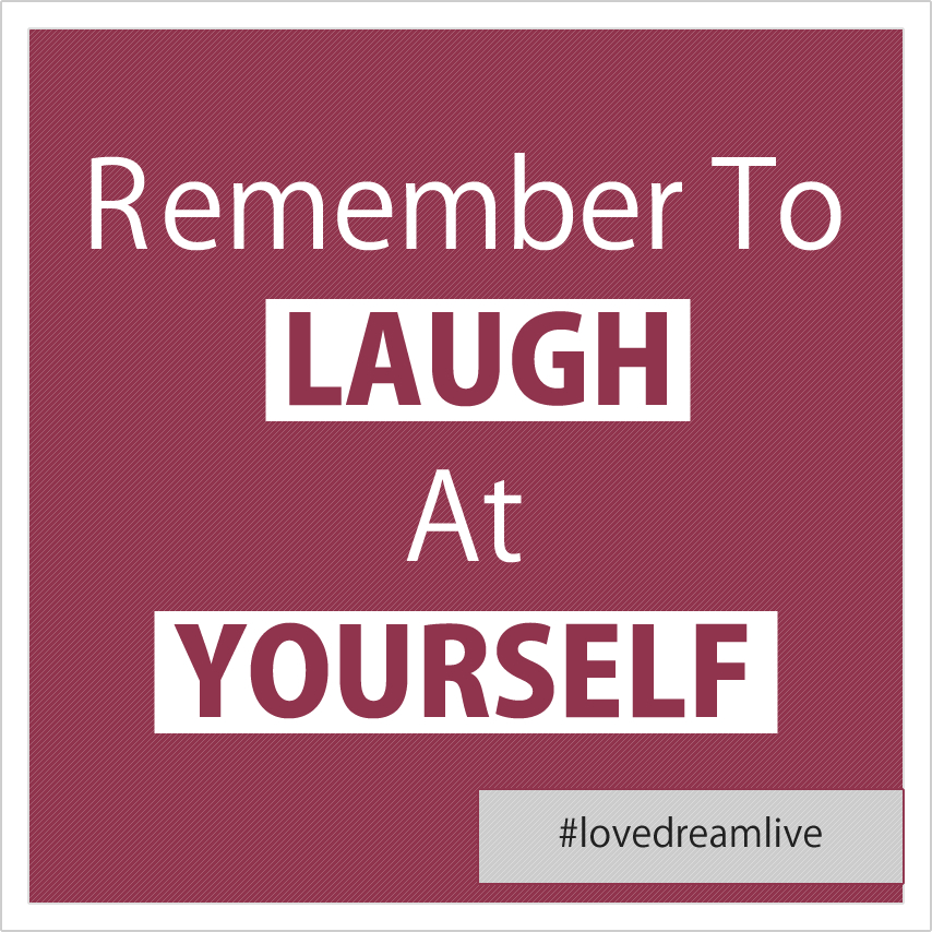 laugh-at-yourself