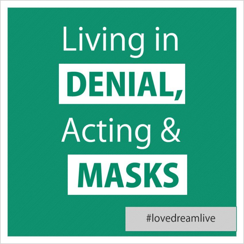 living-in-denial