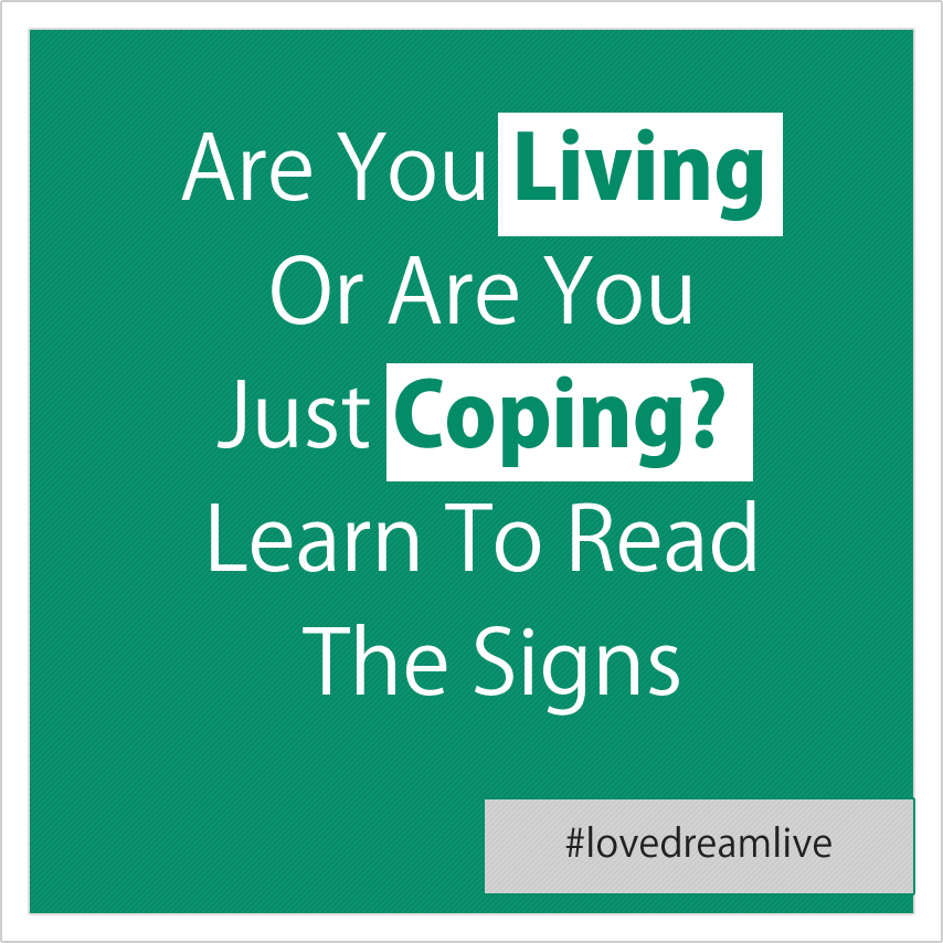living-or-coping