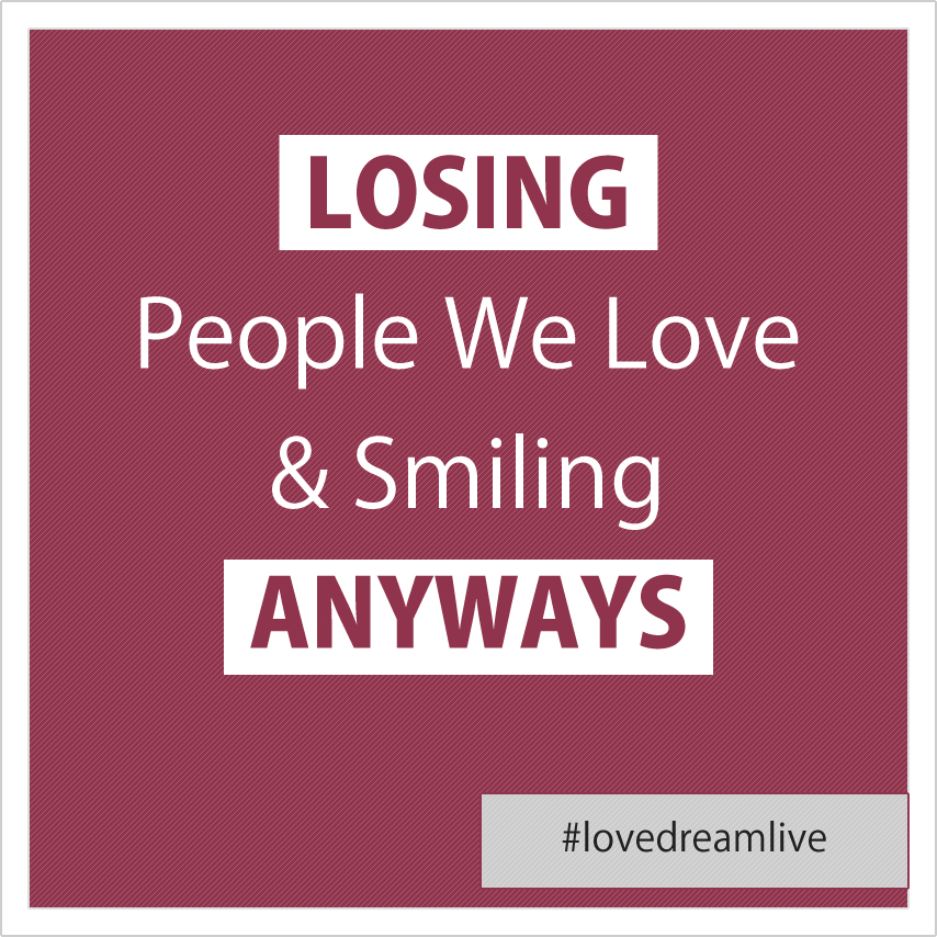 losing-people-smiling