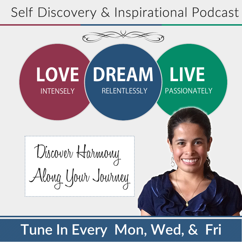 love-dream-live-podcast-blog-announcement