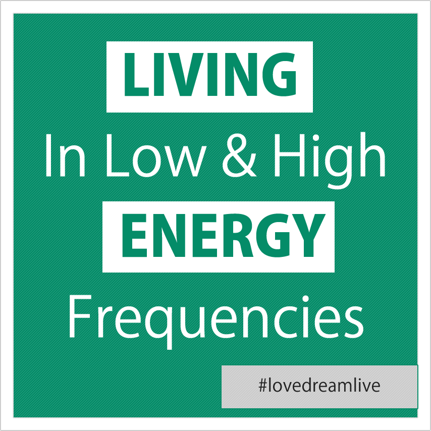 low-high-frequency-energy