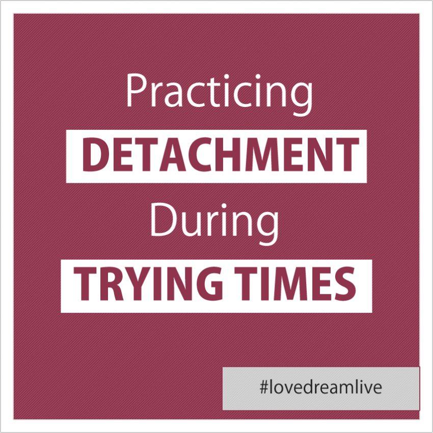 practicing-detachment