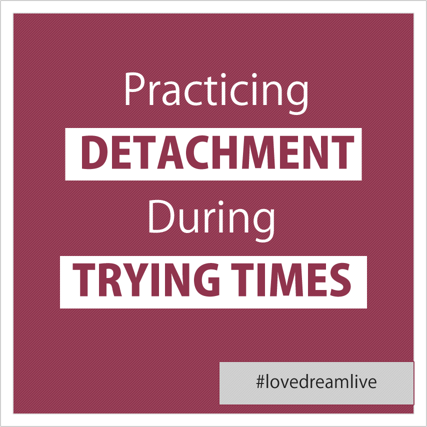 practicing-detachment