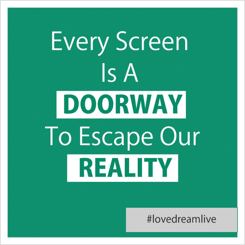 screen-escape-reality