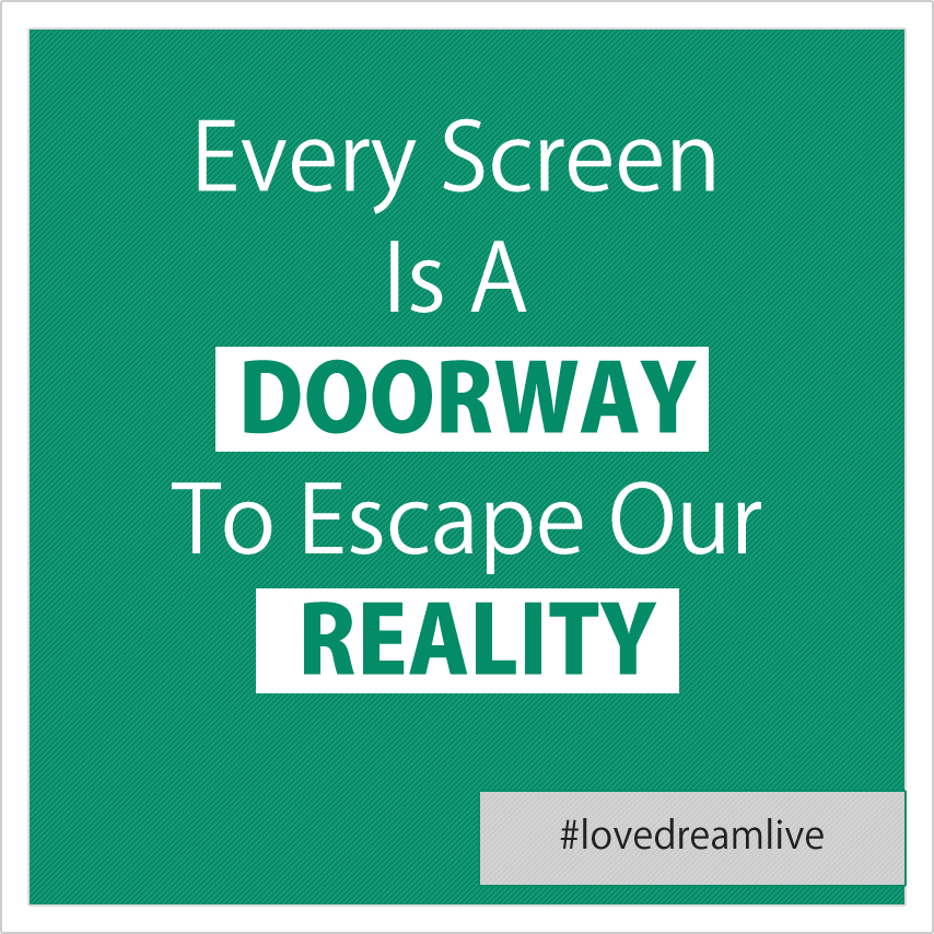 screen-escape-reality