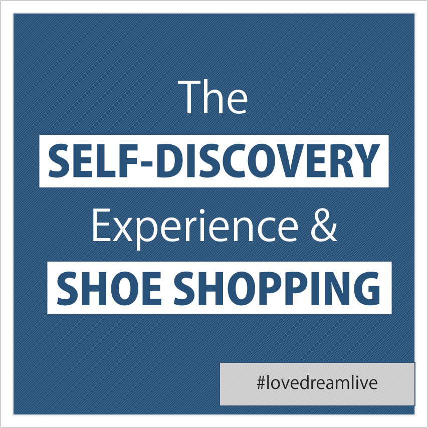 self-discovery-shoe-shopping