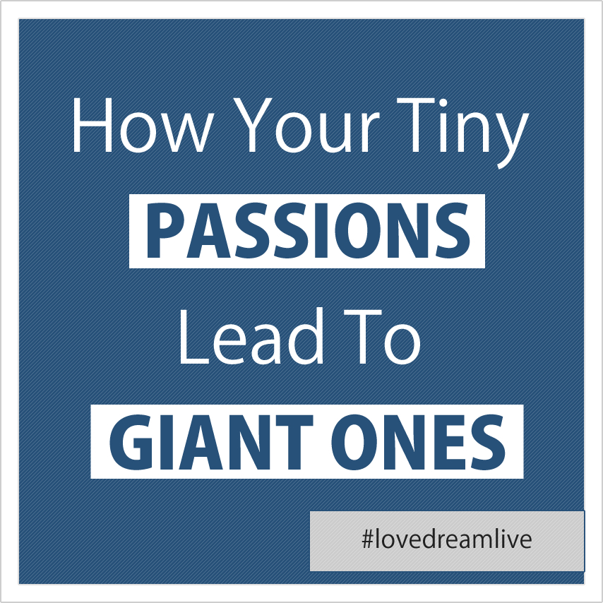 tiny-to-giant-passions