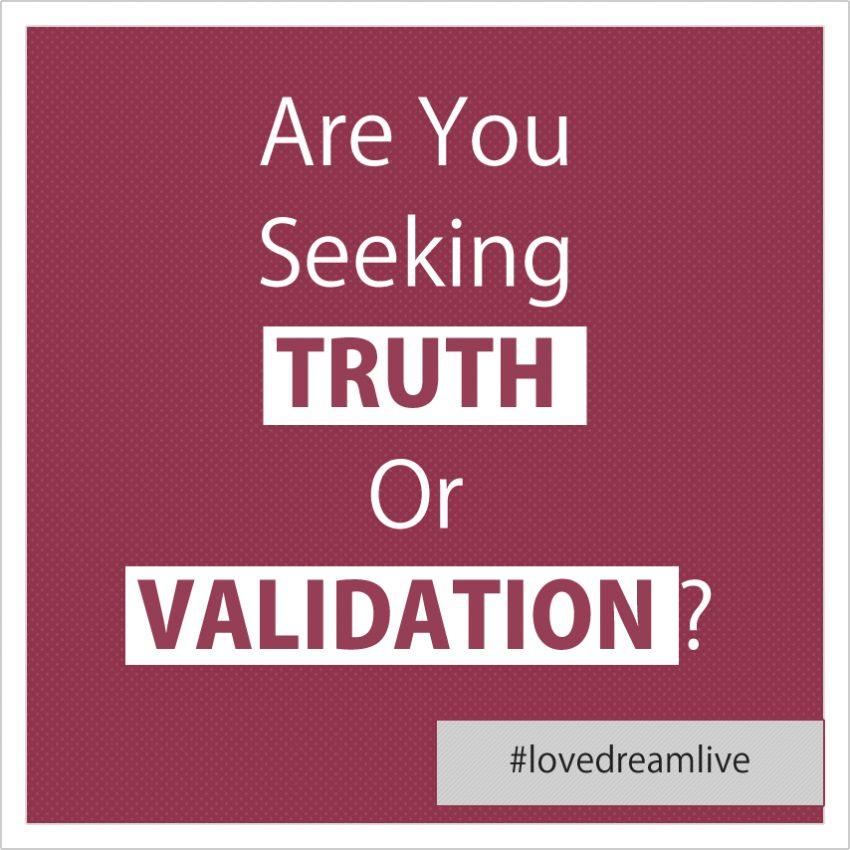truth-validation