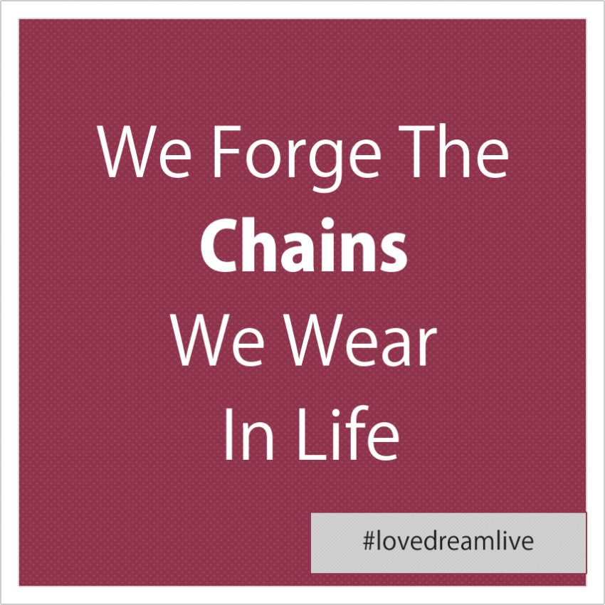 we-forge-chains-we-wear