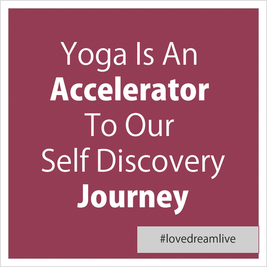 yoga-accelerator-journey