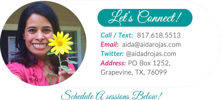 contact-me-card