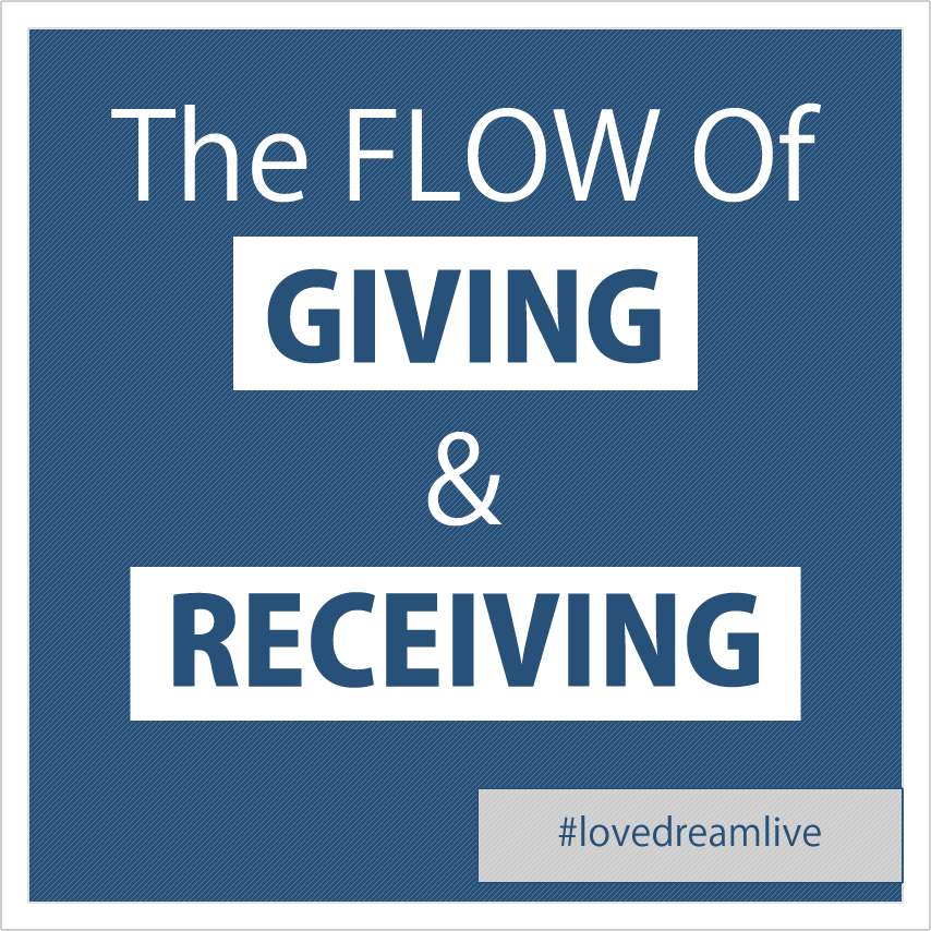 flow-give-receive