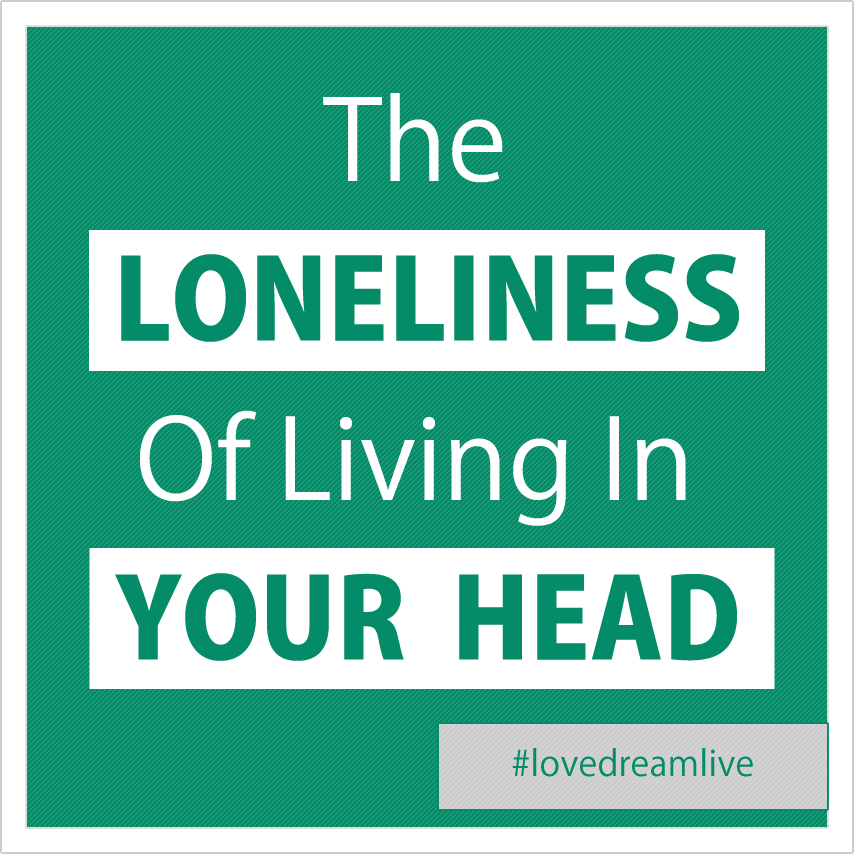 loneliness-living-in-your-head