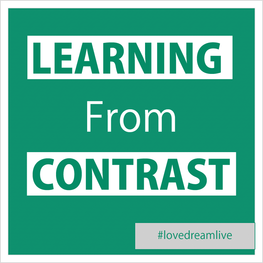 learning-from-contrast