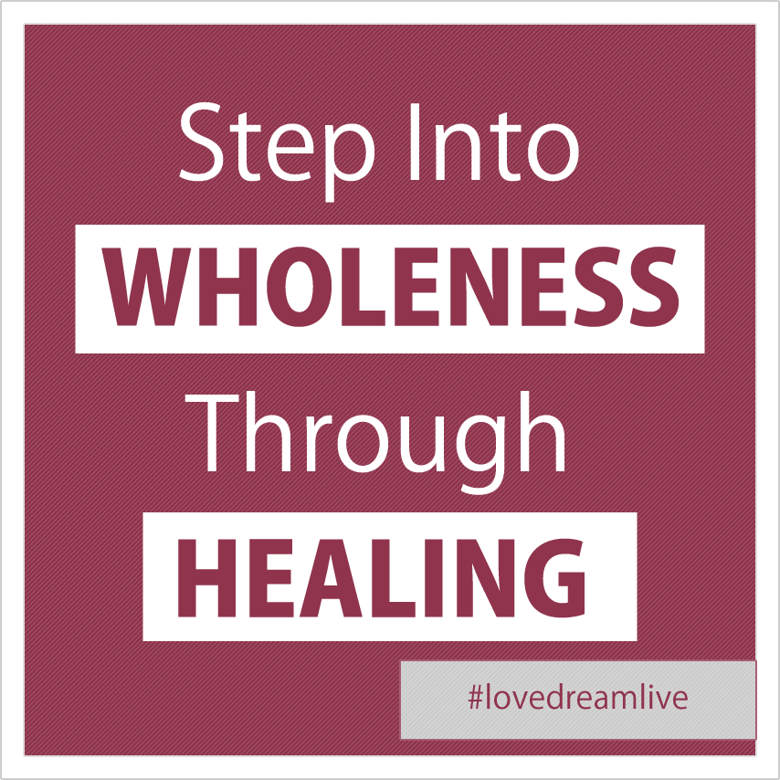 step-into-wholeness-healling