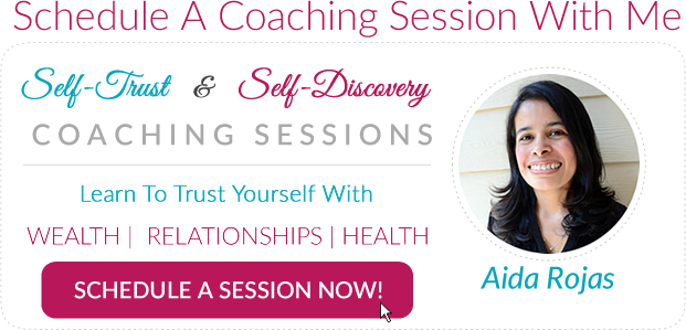 self-trust-coaching-sessions-ldl-wp-fw