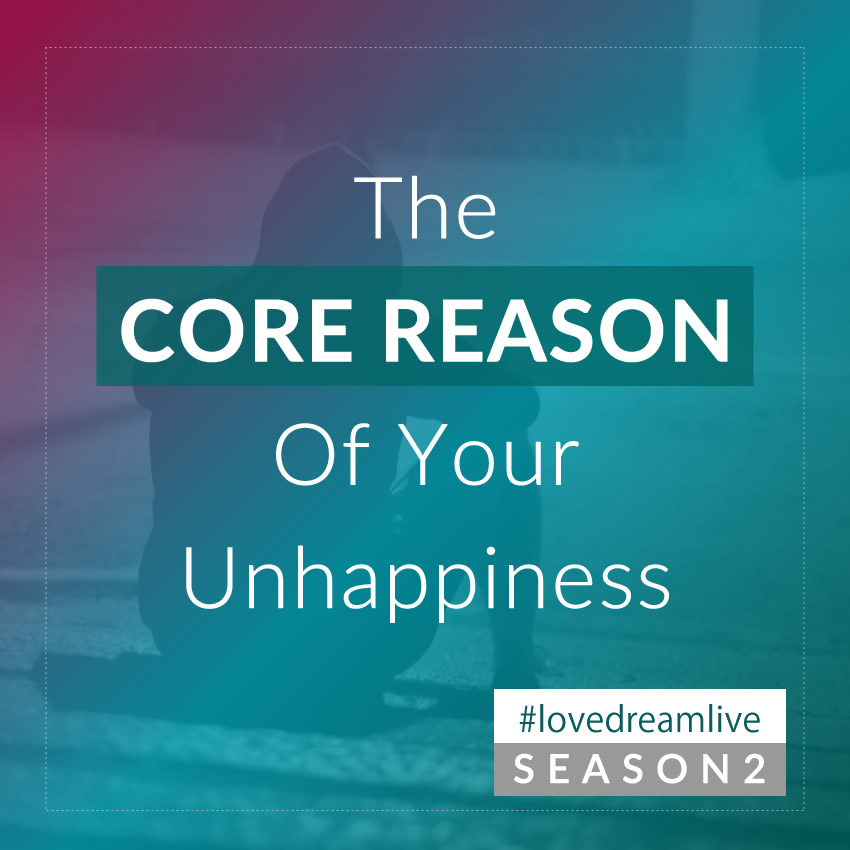 core-reason-of-unhappiness-10-9-16